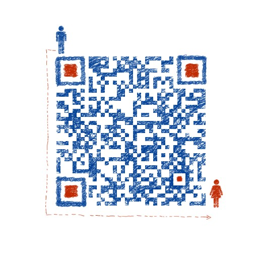 mmqrcode1555311917638.png